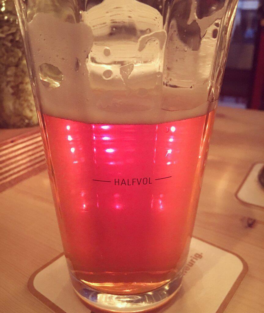 FleurFood Brouwerij Troost
