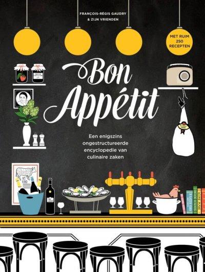 Fleurfood kookboeken